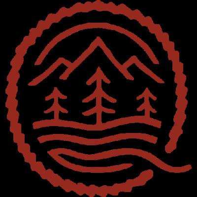 Quintopia Q Logo